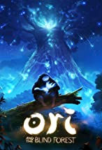 Primary image for Ori and the Blind Forest