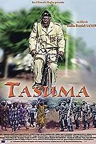 Image of Tasuma