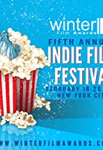 2016 Winter Film Awards