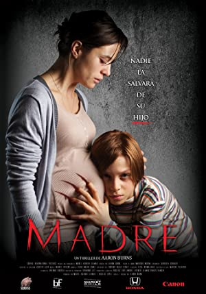 watch Madre full movie 720