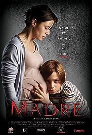 Matka / Madre (2016)
