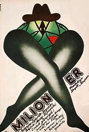 Milioner Poster