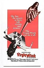 Virgin Witch(2014)