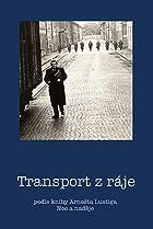 Image of Transport z ráje