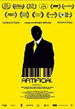 Artifitial