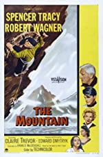 The Mountain(2016)