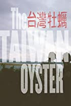 Image of The Taiwan Oyster