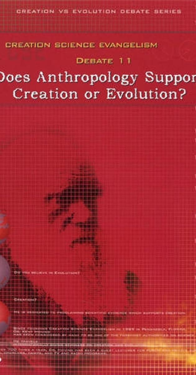should creationism be taught in public schools Should creationism be taught in the public schools1 robert t pennock lyman briggs school & department of philosophy michigan state university.