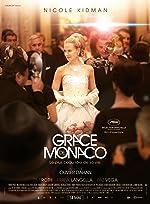 Grace of Monaco(2014)