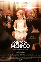 Image of Grace of Monaco