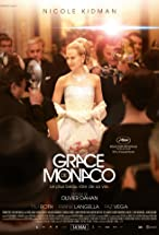 Primary image for Grace of Monaco
