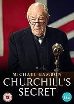 Churchill s Secret(2016)