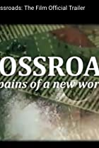 Image of Crossroads: Labor Pains of a New Worldview