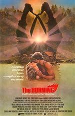 The Burning(1981)