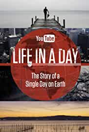 Life in a Day (2010)