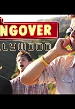 The Hangover Hollywood