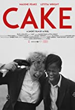 Primary image for Cake