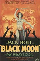 Image of Black Moon