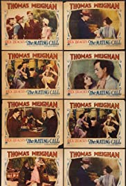 The Mating Call (1928) Poster - Movie Forum, Cast, Reviews