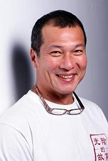 Aktori Chung-Kun Huang