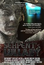 Serpent's Lullaby