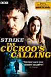 'C.B. Strike': New J.K. Rowling TV Adaptation to Air on Cinemax in June 2018