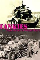 Image of Tankies: Tank Heroes of World War II