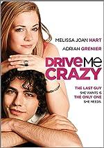 Drive Me Crazy(1999)