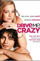 Image of Drive Me Crazy