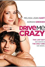 Image result for drive me crazy