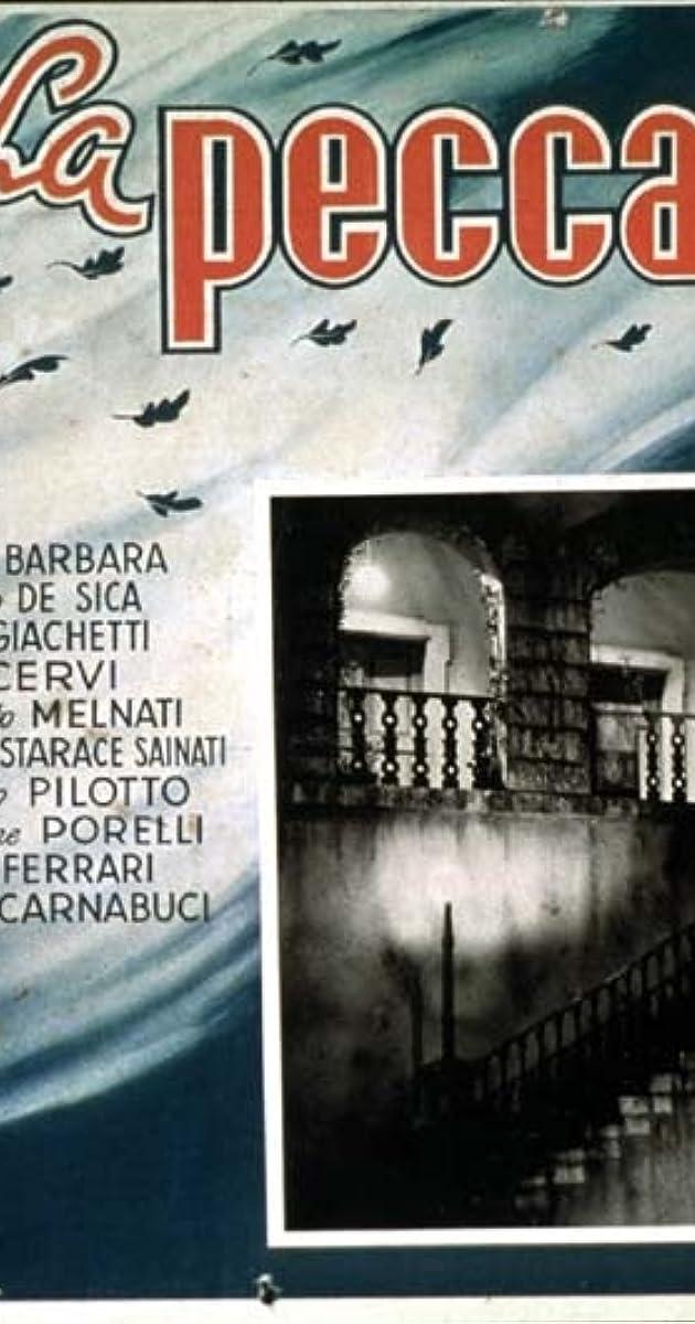 Giovanni Falchi & Anna Ferrari