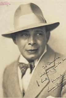 Lucien Prival Picture