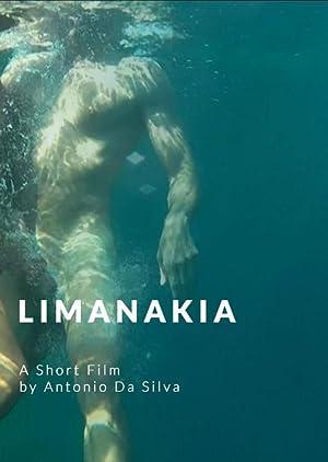 Limanakia 2014 8