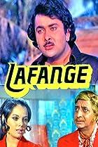Image of Lafange