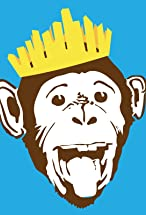 Primary image for Munkey in the City
