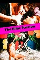 Image of The Illiac Passion