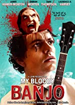 My Bloody Banjo(1970)
