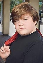 Jeremy Ray Taylor's primary photo