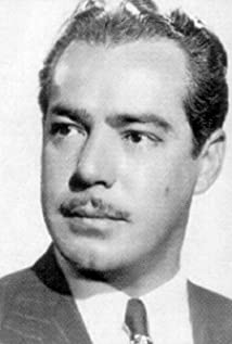 Roberto Gavaldón Picture