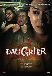 DAUGHTER (2015)