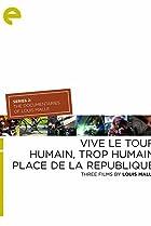 Image of Vive le tour