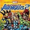 Ultimate Avengers II (2006)