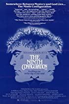 Image of The Ninth Configuration