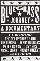 Image of Bluegrass Journey
