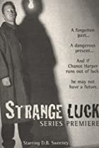 Image of Strange Luck