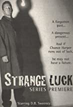 Primary image for Strange Luck