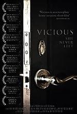 Vicious(1970)