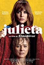 Image of Julieta