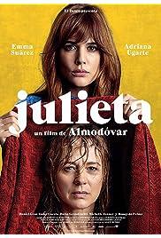 Nonton Film Julieta (2016)