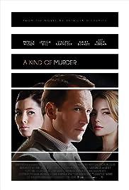 a kind of murder imdb